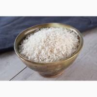 Рис от производителя в Таджикистане камолино осман рапан бальдо