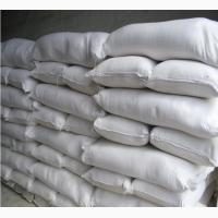 Реализуем муку пшеничную хлебопекарную В/С и 1/С