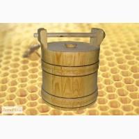 Мед пчелиный ГОСТ Р54644-2011