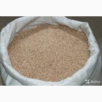 Куплю пшеничные отруби