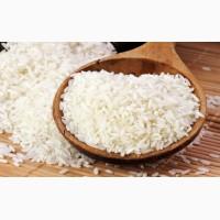 Рис от производителя в Мурманске Архангельске камолино осман рапан бальдо