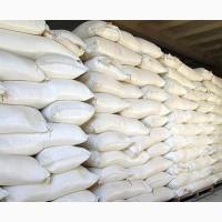 Мука пшеничная хлебопекарная в/с, 1 сорт