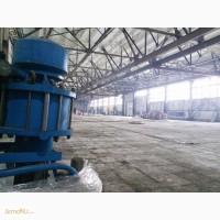 Ремонт цеха, побелка склада, ремонт склада, побелка коровников и др