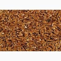 Семена льна масличного Микс, Вниимк 620