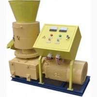 Грануляторы Опила 300-500-800 кг