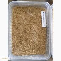 Продам отруби ячменные кормовые