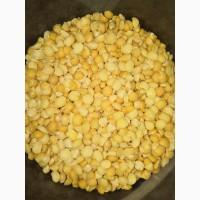 Крупа ячневая, перловая, пшено, пшеничная, горох