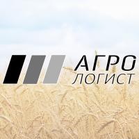 Грузоперевозки зерновых культур по Югу и Центру РФ