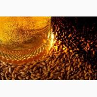 Ячмень пивоваренный оптом
