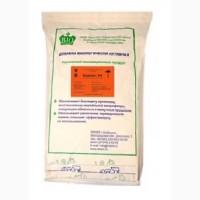 Биоорганический препарат ДБА «Бацитокс»