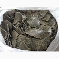 Жмых подсолнечный протеин 28-30% ракушка