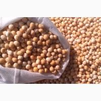 ГОРОХ продовольственный ГОСТ 28674-90