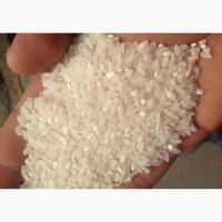 Реализуем крупу рисовую