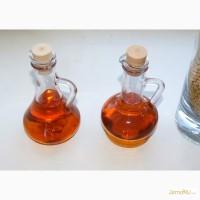 Масло соевое 1 ГОСТ от производителя (Алтайский край) не рафинированое
