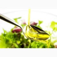 Масло растительное подсолнечное фасовка с завода по РФ и на экспорт ГОСТ