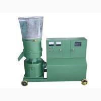 Гранулятор ZLSP-400B до 1300 кг
