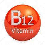Куплю Витамин :B12, Кормовой От 25 кг до 50 кг в месяц. За наличный расчет