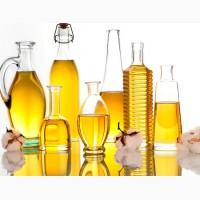Продам посолнечное масло