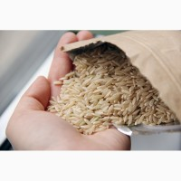 Рис бурый оптом от производителя