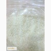 Продаём крупу рисовую дроблёнку