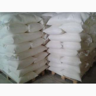 Мука пшеничная-1сорт