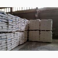 Мука оптом, от 13, 90р/кг от производителя