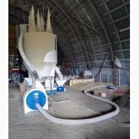 Решетная Дробилка ДПМ-22 (до 4 т/ч)