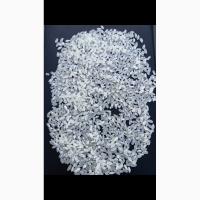 Продам рис оптом ( Бальдо, Осман, Регул, Рапан, Хазар)
