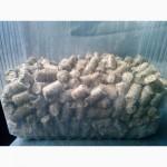 Продаем шрот подсолнечный гранула (протеин 42% на а.с.в)