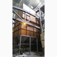 Мука пшеничная ГОСТ 26574-2017, оптом и в розницу от производителя. Г Тамбов