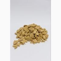 Жмых соевый кормовой ГОСТ 27149-95