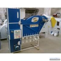 Сепаратор аэродинамический САД-5