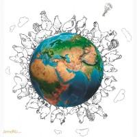 Реализуем органические микроэлементы