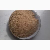Отруби пшеничные пушистые ГОСТ 7169-66