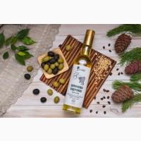 Оливково-Кедровое масло (500 мл)