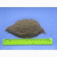 Жмых соевый производитель протеин - 41, 3