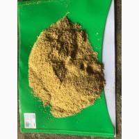 Жмых соевый производитель протеин - 42, 0
