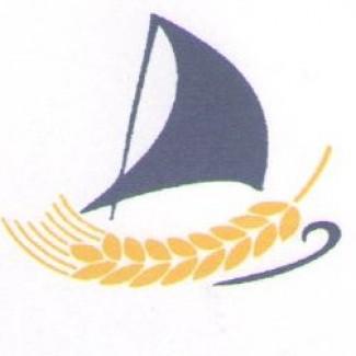 Перевалка зерновых через Астраханский морской узел на Иран
