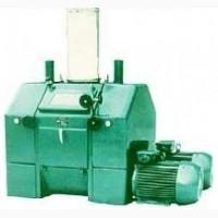Малогабаритный вальцовый станок ВМ2 - П предназначен для измельчения зерна