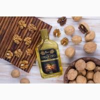 Масло грецкого ореха (250 мл)