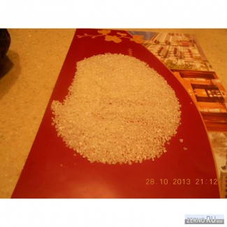 Рис дробленый оптом