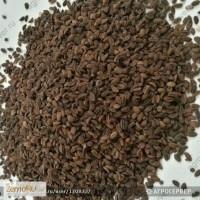 Продам: Семена фацелии Рязанская