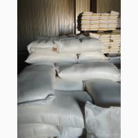 Мука пшеничная хлебопекарная оптом от 17, 50 руб/кг