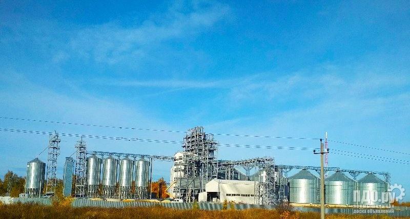 Элеватор закупаем пшеница элеватор мощность квт