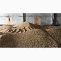 Продам горох фуражный урожай 2017года. 140 тонн