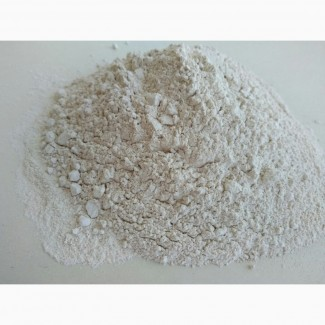 Оксид магния кормовой (MgO 92%) ГОСТ