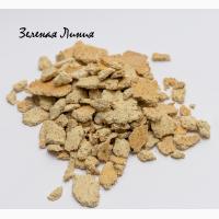 Жмых кукурузного зародыша (высокопротеиновый)