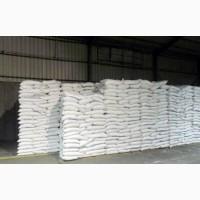 Мyка пшеничная оптом