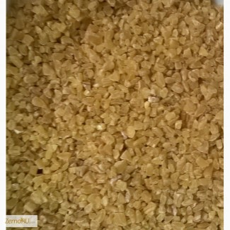 Пшеничная крупа мяг.сортов и твёрд.сорт. 1 сорт, В/C ГОСТ 572-60