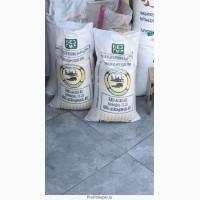 Продам рис высший сорт, рис для суши, ГОСТ, ТУ, Дробь, Камолино оптом от производителя